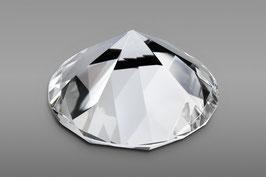 Biophotone A 200 Diamond Continuum Glas