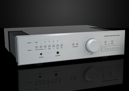 Bryston B135³ Cubed Integrated Amplifier