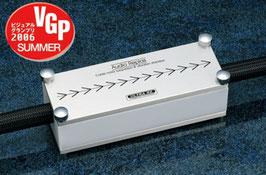 AudioReplas - CNS-7000SZ  Kabel-Noise-Stabilisator