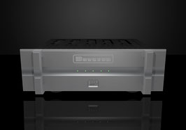 Bryston 9BSST² Five-Channel Amplifier