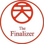 The-Finalizer