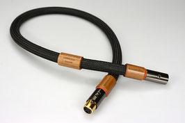 swisscables Diamond XLR Kabel