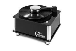 Nessi Vinylcleaner