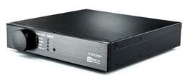 miniDSP DDRC-22 inklusive UMIK-1 Messmikrofon (DIRAC Live Raumkorrektur)