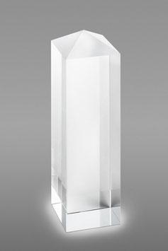 Biophotone RH 02 Obelisk