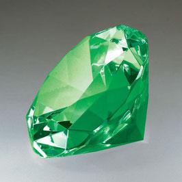 "Biophotone Diamant "" LIMES"" Saphir (TOP-10 Produkt)"