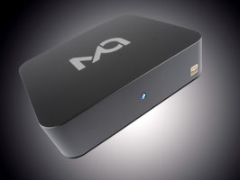 MATRIX AUDIO USB Audio Interface X-SPDIF 2