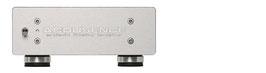 afi+USB – artistic fidelity isolator + USB-Modul