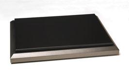 Acoustic Revive  - QUARTZ UNTERSTELLBOARD RST-38H