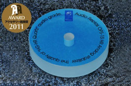 AudioReplas OPS-1S HR Plattengewicht