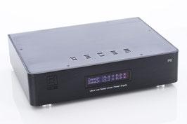 Keces P-8 Dual DC Netzteil