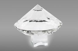 Biophotone RH-03 Diamant XXL
