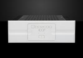 Bryston 3B³  Doppel-Mono-Amplifier