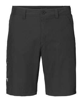 SHORTS MEN // schwarz