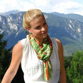KAROSCHAL Marienkäfer