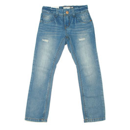 Nitelse regular Jeans
