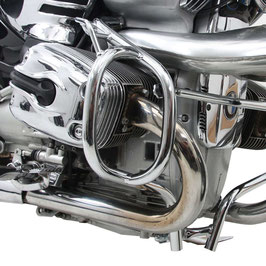 Crash bar BMW R850C & R1200C -Chrome-