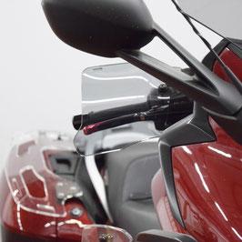 Hand protector BMW K1600GT & K1600GTL