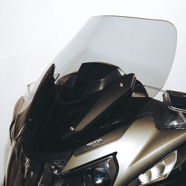 Medium windshield BMW R1200RT LC 2014-