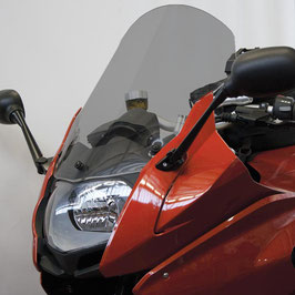 Medium Windshield BMW F800GT
