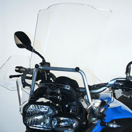Adventure Windshield  F650GS & F800GS (F800GS from 08/2012)