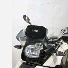 "Low Windsield BMW G650GS ""SC1022"""