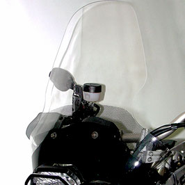 "Windshield F650GS | F800 GS ""SC993"""