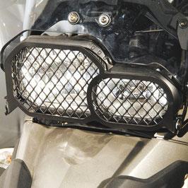 """Headlight grill F 650GS (Twin) & F800GS """"SP8213"""""""