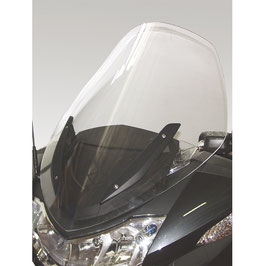Windshields BMW R1200RT - up to 2009