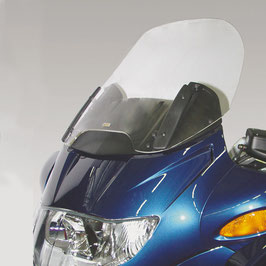 "Medium Windshield BMW R1100RT + R1150 RT ""SC928"""