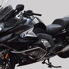 Engine protection bars BMW K1600GT, K1600GTL & Exclusive
