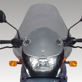 Windshield BMW F650GS + Dakar 2000-2003