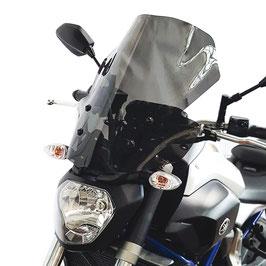 High windshield Yamaha MT-07