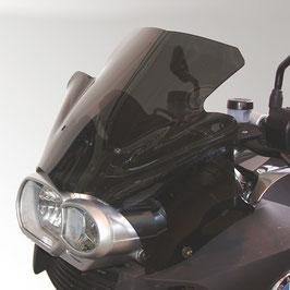 Medium Windshield BMW K1200R & K1300R