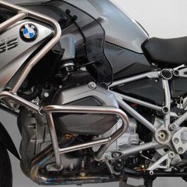 Engine crash bar BMW R1200GS LC