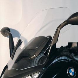 Windshield BMW C600 Sport SC1110-1113