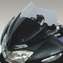 Short Windshield BMW R1200RT - 2009