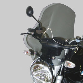 "Windshield BMW R1200R ""SC984""- up to 2010"