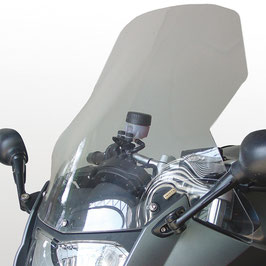 High Windshield BMW F800ST