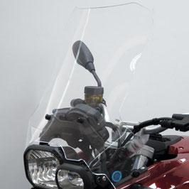 "Windshield BMW F700GS ""SC 1082