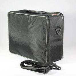 Innerbags for aluminium pannier BMW R1200GS LC Adventure