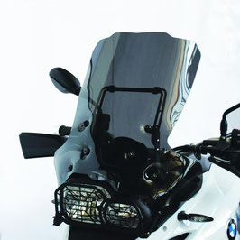 Medium Windshield BMW F700GS