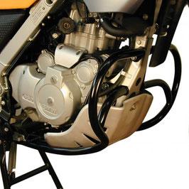 Engine crash bars BMW F650GS (2004-2007)
