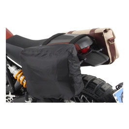 Hepco & Becker rain cover for messenger bags