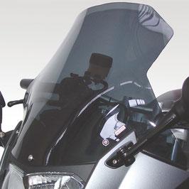 Medium Windshield BMW F800ST