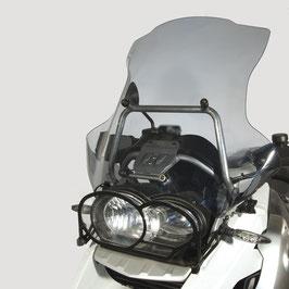 """Windshield """"Adventure Style"""" BMW R1200GS + Adventure"""