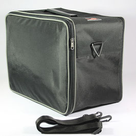 Innerbag BMW side pannier - right side