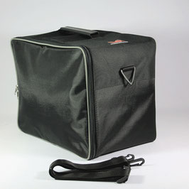 Inner bag for topcase- NOT EXTENDABLE