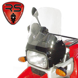 Windshield BMW R1100GS