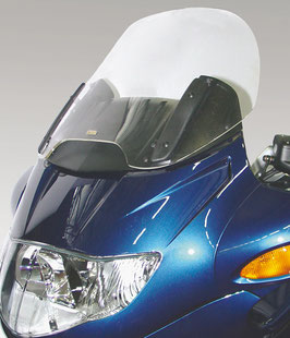 "Windshield BMW R1100RT + R1150 RT standard ""SC 927"""